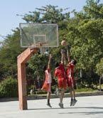 fac_sports_07