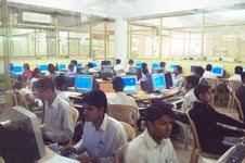 facilitiescomplab1