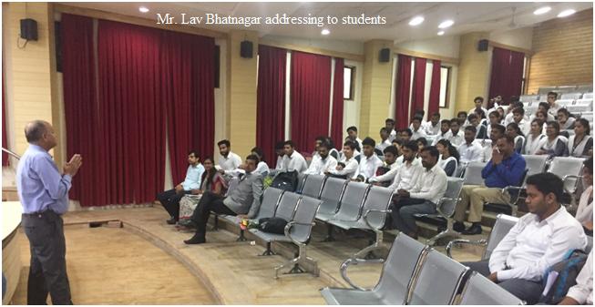 9-mr-lav-bhatnagar-addressing-to-students