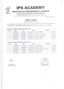 2nd-mid-sem-test-iii-ii-yeargrading-time-table-may-2018