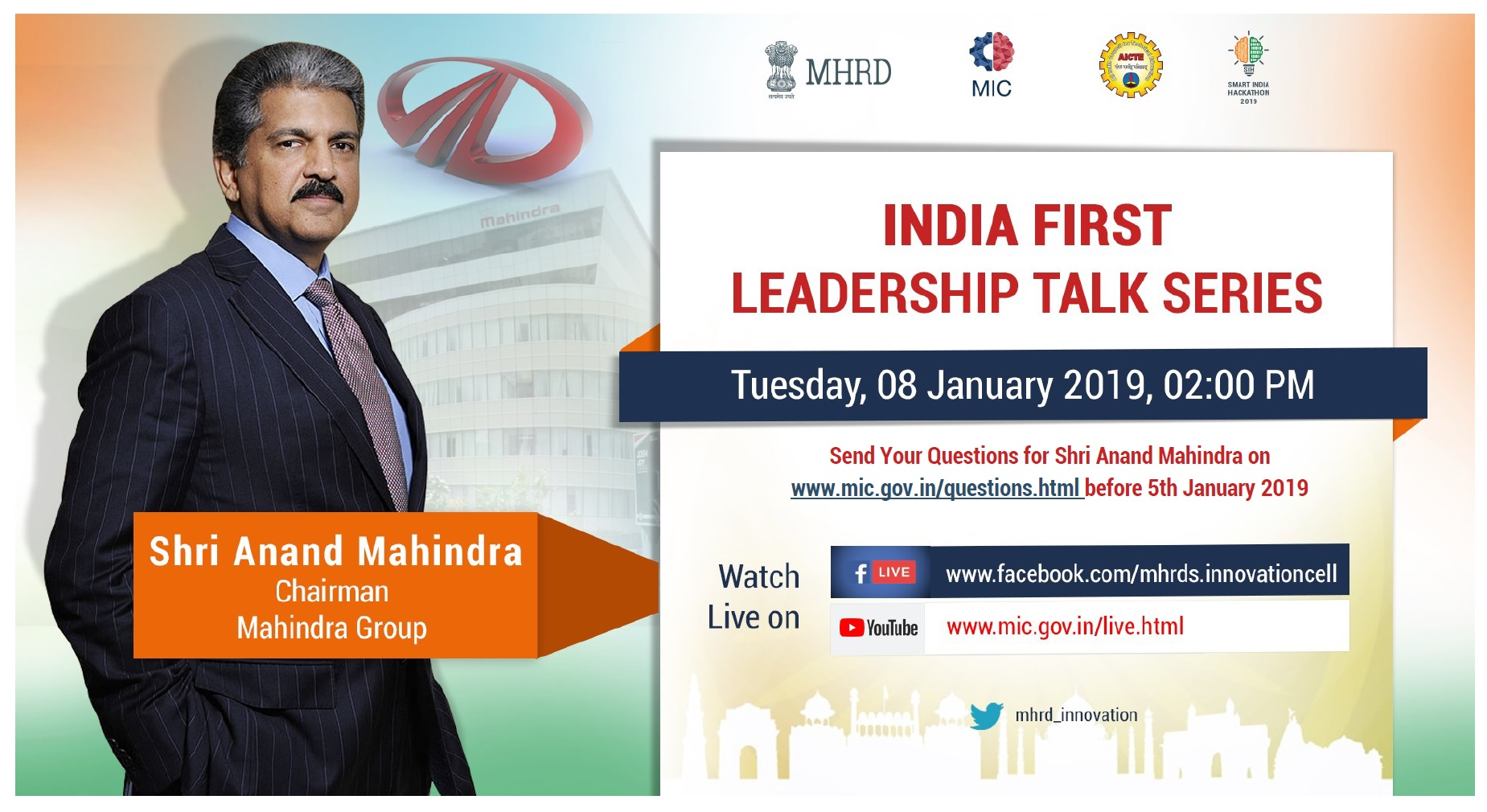 poster-of-first-india-leadership-talk