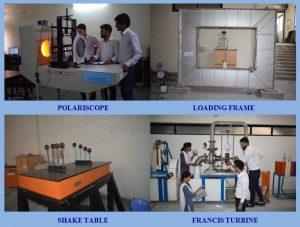 lab-photo