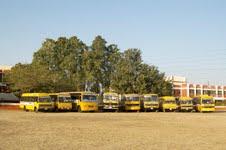 facilitiestransport2