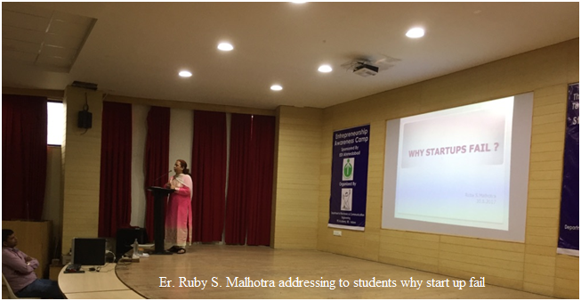4-er-ruby-s-malhotra-addressing-to-students-why-start-up-fail
