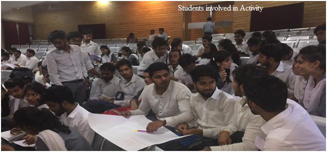 6-mrs-aditi-mishra-had-given-some-task-to-students