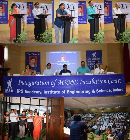 glimpses-of-inauguration-of-msme-incubation-centre