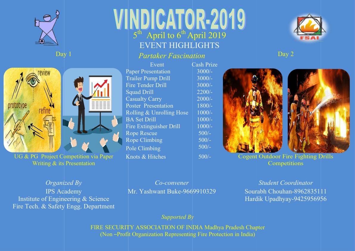 vindicator-2019