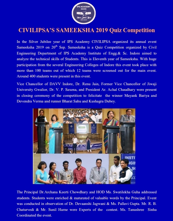 civilipsas-sameeksha-2019-quiz-competition_001