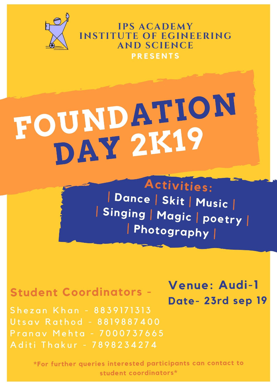 ies-foundation-day-2k19