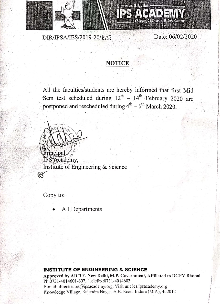 mid-sem-postponed-and-reschedule-notice