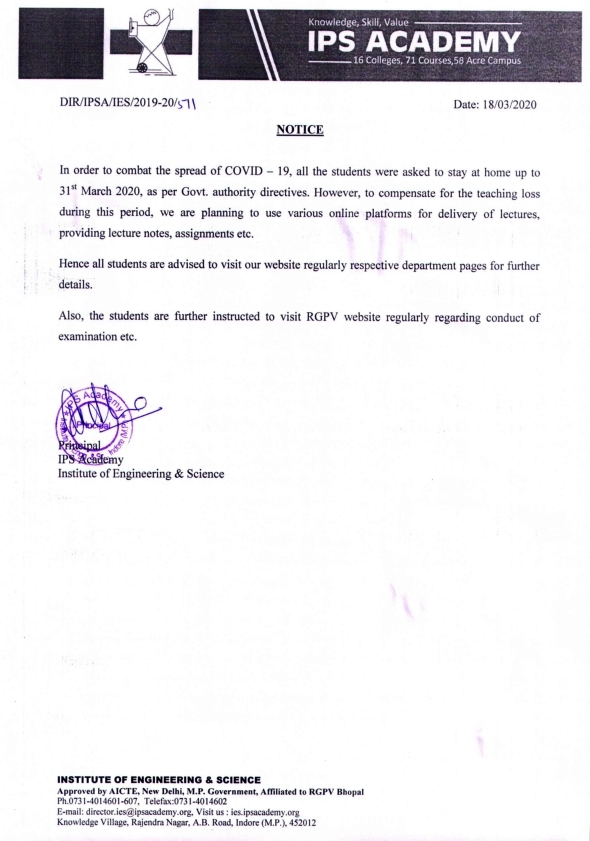 notice-regarding-on-line-lecture-18-03-2020_001