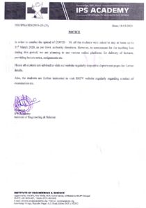 notice-regarding-on-line-lecture-page-001