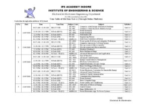 exd-mst2-time-table-1-page-001