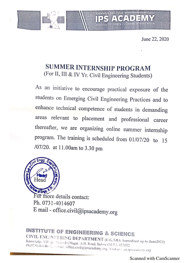 ce-summer-internship-program_001