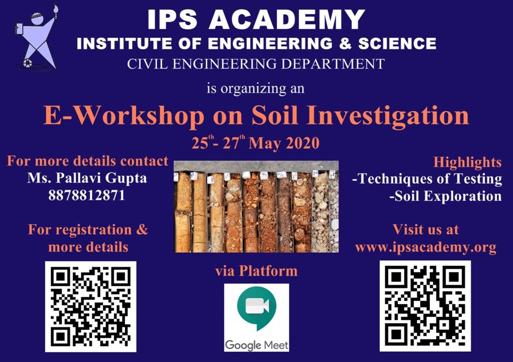 e-workshopn-on-soil-investigation