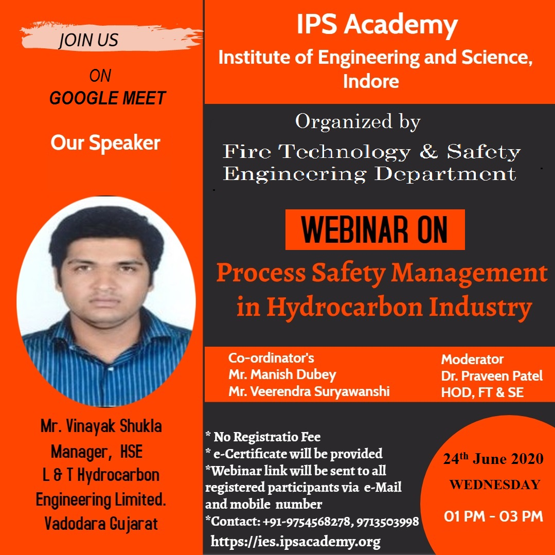 ftse-webinar-on-process-safety-management