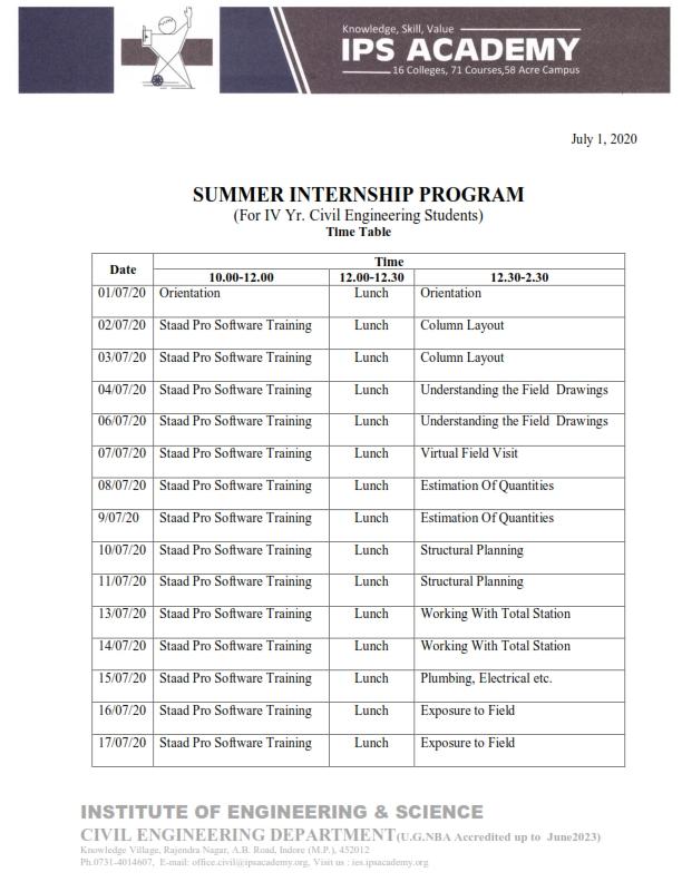 iv-th-year-civil-internship_001