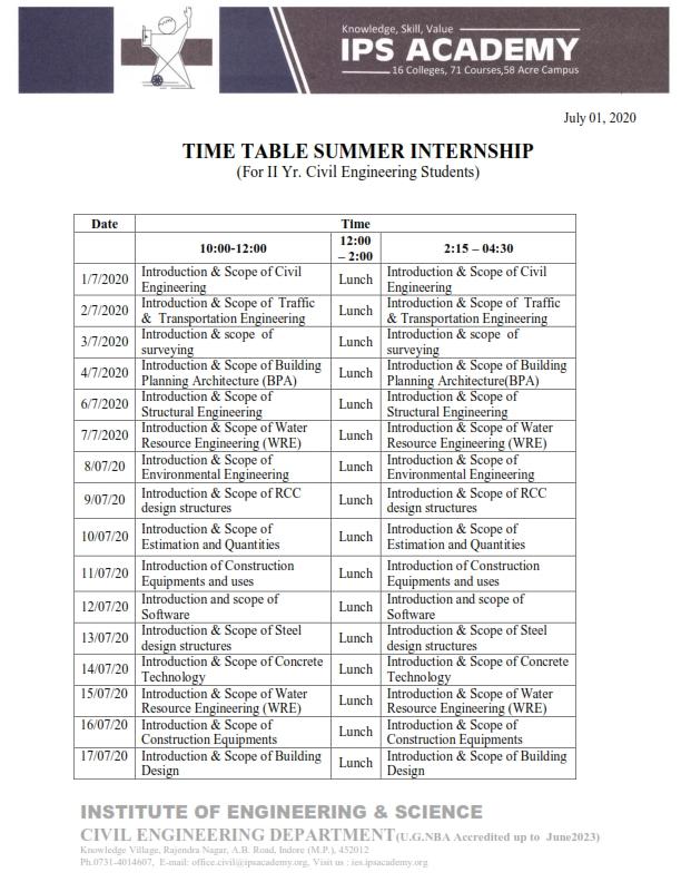 ii-nd-year-civil-internship_001