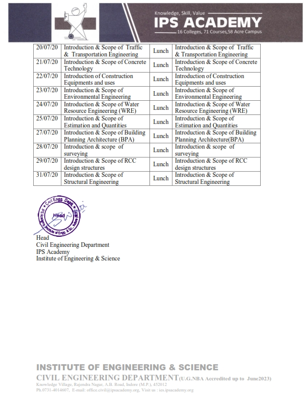 ii-nd-year-civil-internship_002