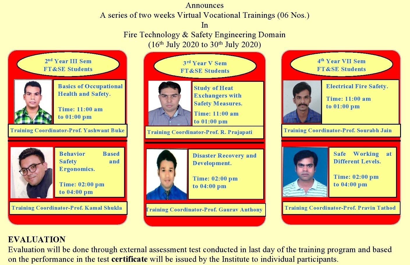 ips-academy-16-to-30-july-copy
