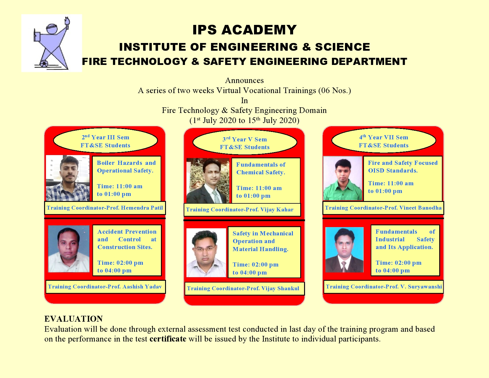 ips-academy-page0001