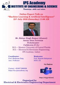 online-expert-talk-on-machine-learning-artificial-intelligence-page-0