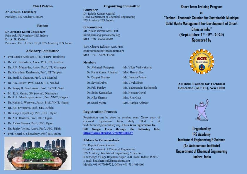 chemical-sttp-brochure_001