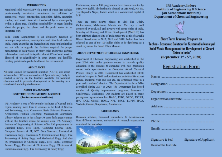 chemical-sttp-brochure_002
