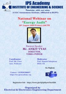 national-webinar-on-energy-audit-page-0-1