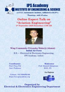 online-expert-talk-on-aviation-engineering