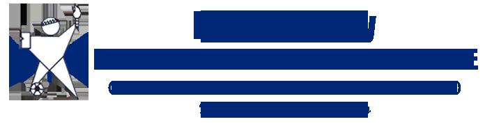 ies-logo-2020