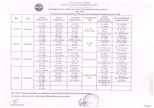 atkt-practical-time-table-be-b-tech-june-2020