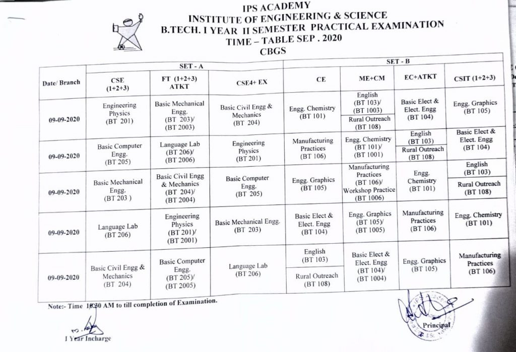 atkt-timetable3