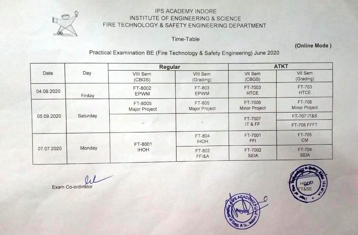 viii-sem-practical-examination-time-table