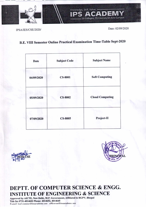 time-table-of-practicle-exam-sep-2020_001