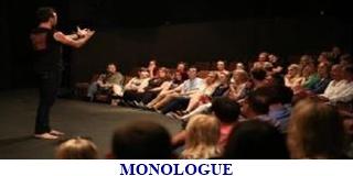 monologue1
