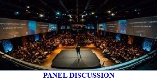panel-discussion1