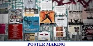 poster-making1