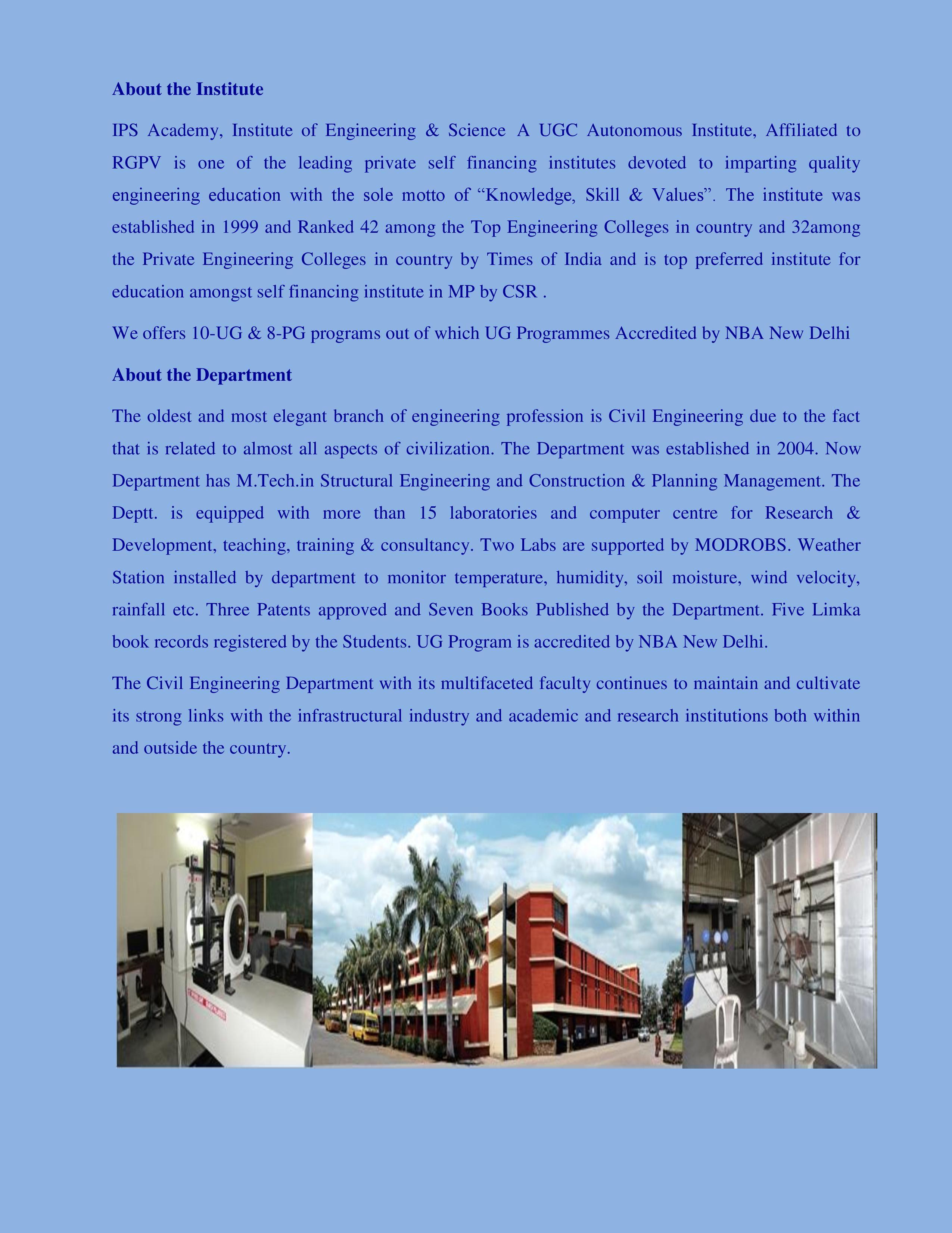 srujan-2020-brochure-page-002