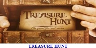 treasure-hunt1