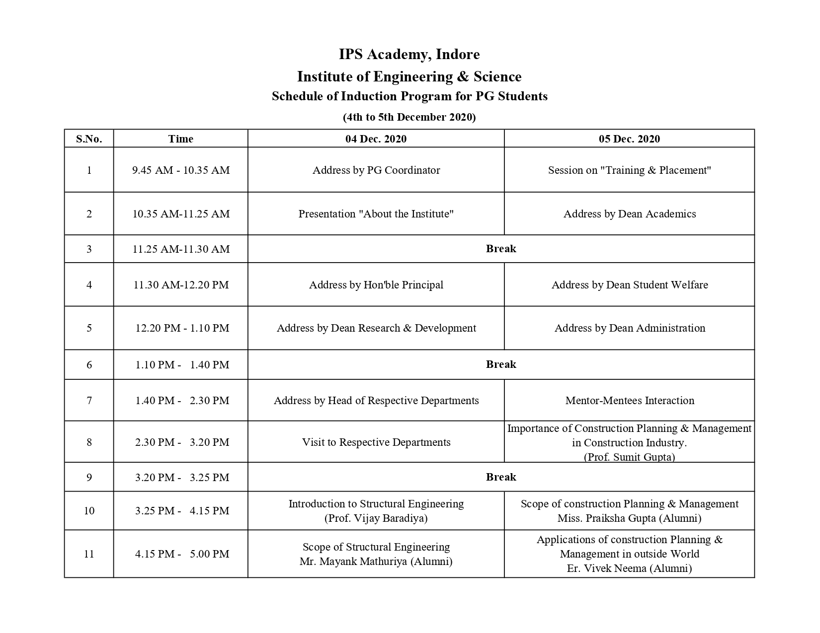 induction-program-pg_page-0001