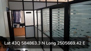 20210120_50040PM