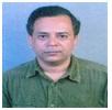 Dr. Arun Kumar Majumdar