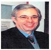 Prof. Antonio Torres Marques