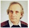 Prof. Stefan Schlosser
