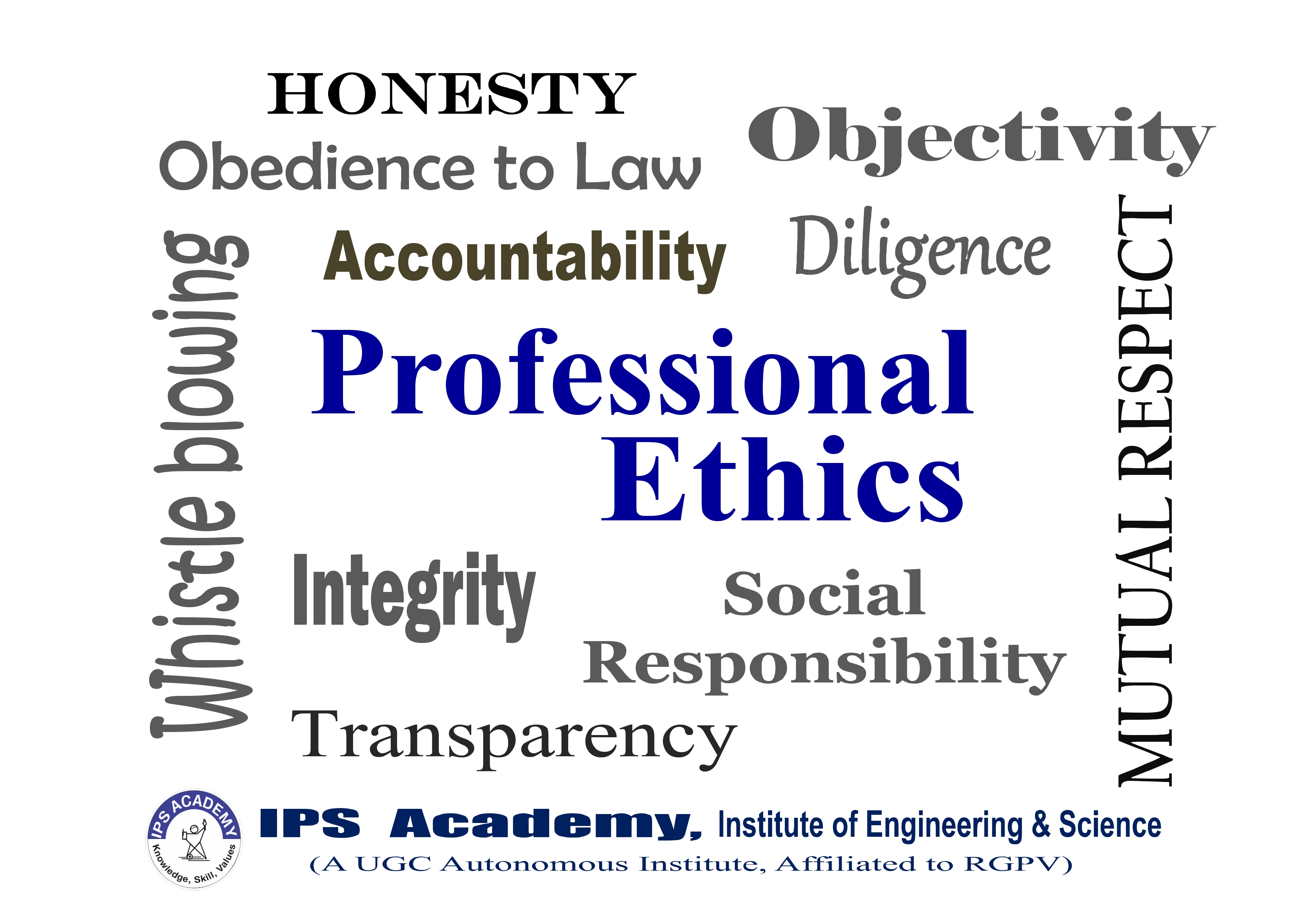 Professional Ethics_001