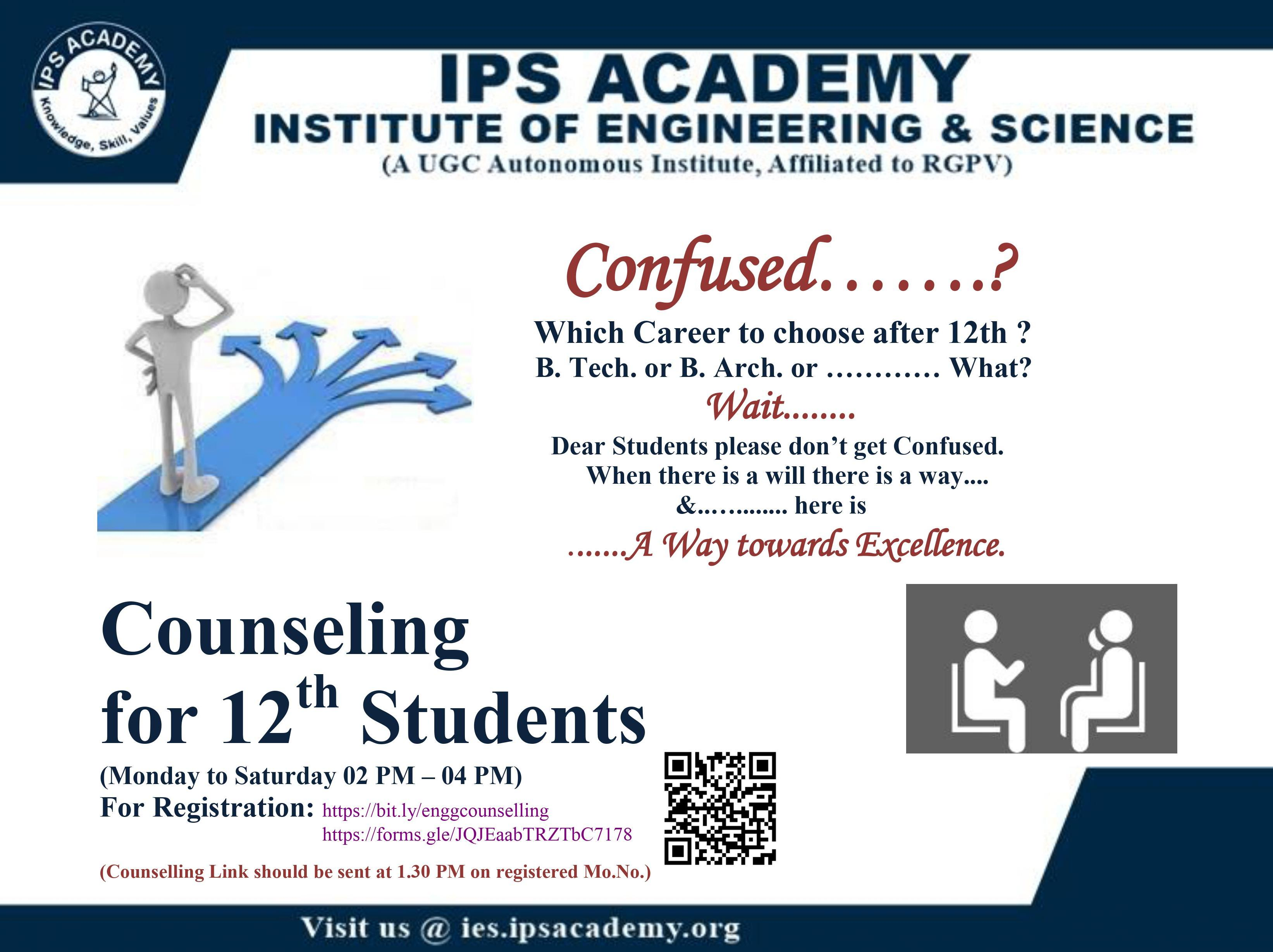 Counselling 2021 Image
